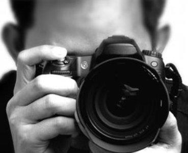 دی ماه امسال 10 روز را با عکاسان بگذرانید