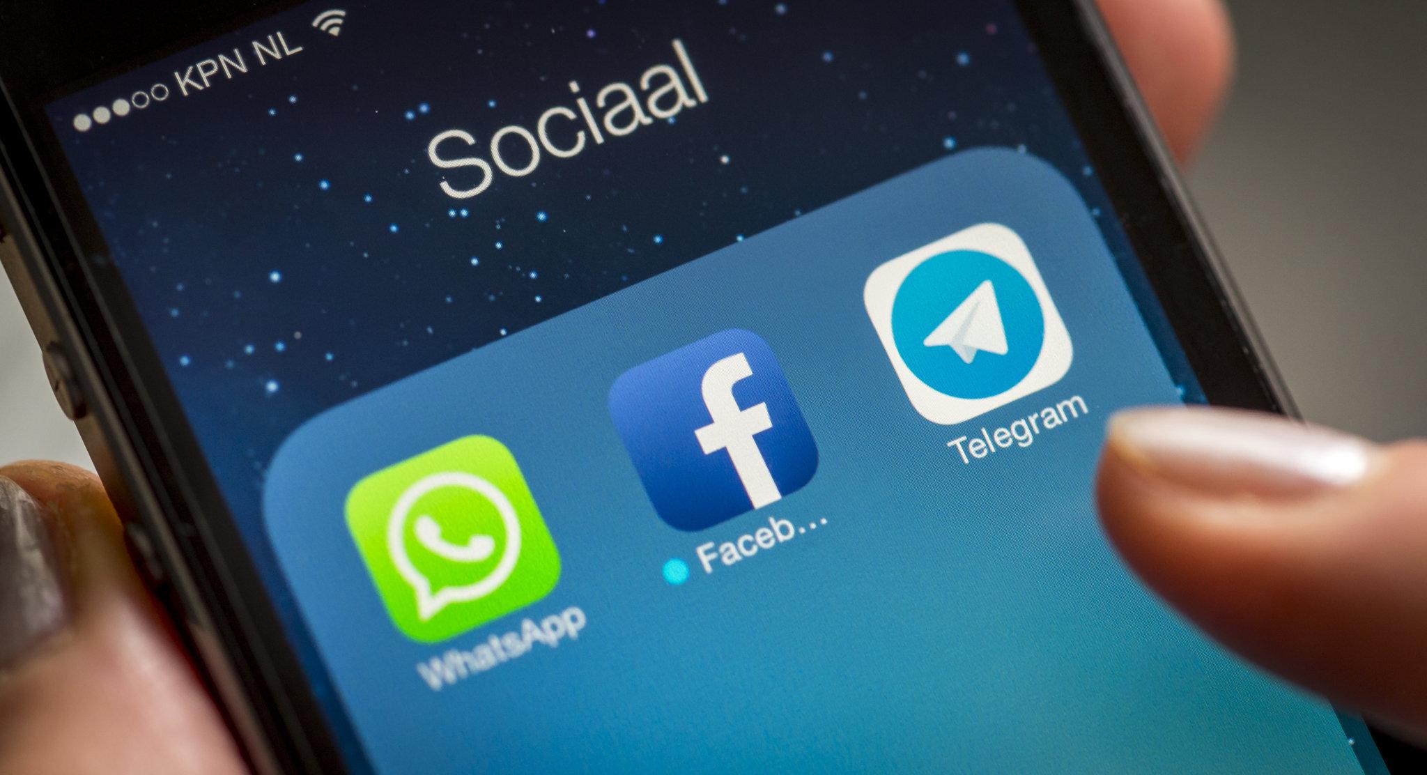 تاثیر عضویت درشبكه های اجتماعی(تلگرام) برعملكرد هنرمندان نقاش (بخش ششم)