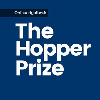 فراخوان جایزه Hopper/ Artist Grants