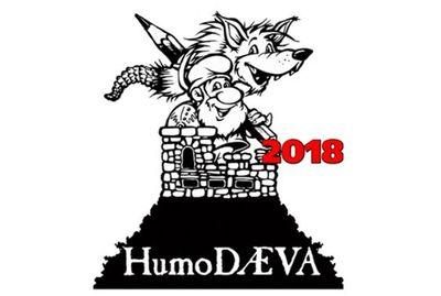 فراخوان سیزدهمین جشنواره بینالمللی کارتون رومانی
