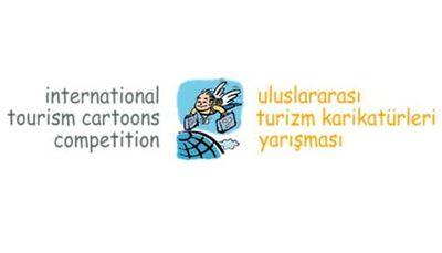 فراخوان مسابقه بینالمللی کارتون توریسم ترکیه
