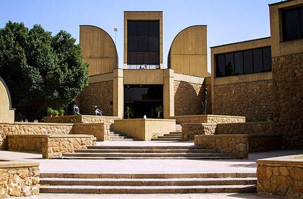 قراردادهایی بیش از ۵میلیارد تومان برای موزه هنرهای معاصر تهران