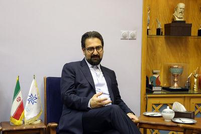راهکارهای معاونت هنری وزارت ارشاد برای تامین ارز دولتی برای برگزاری رویدادهای بینالمللی