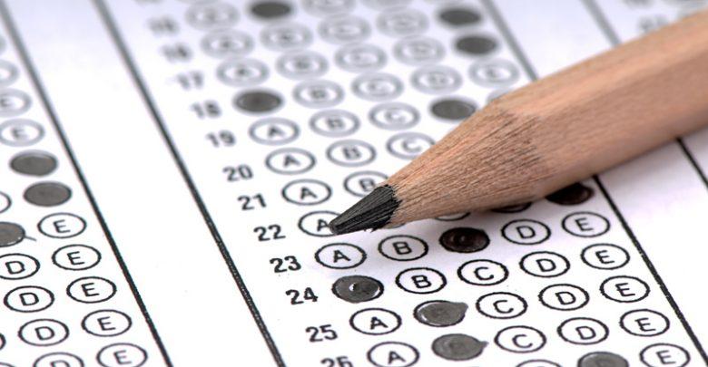 دفترچه سوالات و پاسخ آزمون کارشناسی ارشد فرش سال 98