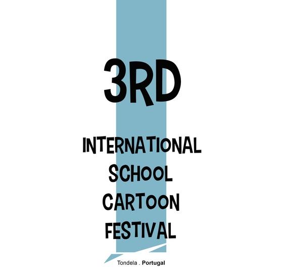 فراخوان سومین جشنواره بین المللی کاریکاتور مدرسه ۲۰۲۰