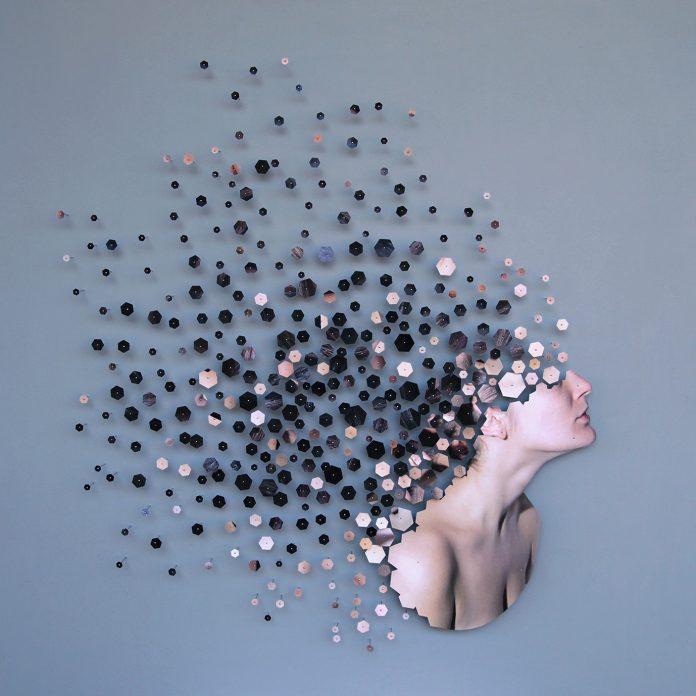 درک هنرمند از جهان زن در دنیای معاصر