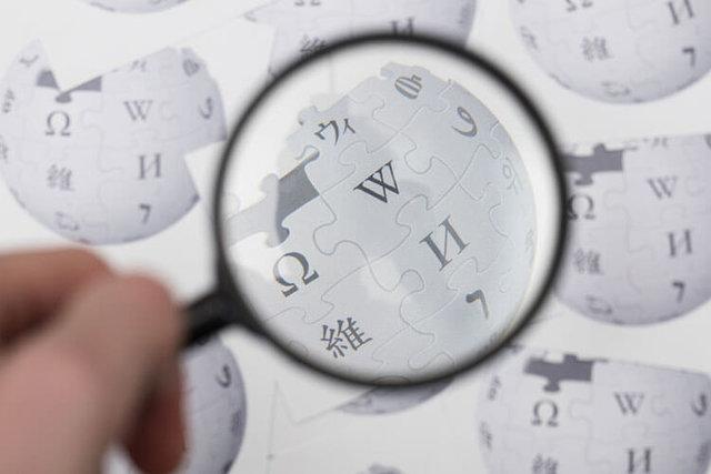 برگزاری سمینار «ویکیپدیا برای عکاسان»