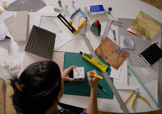 آشنایی با طراحان مطرح جهان در یک مجموعه مستند