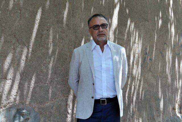 تقدیر از معمار ایرانی برای مرمت یک خانه تاریخی