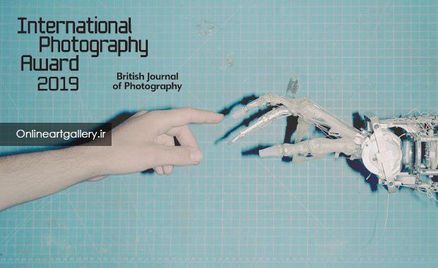 فراخوان جشنواره بین المللی عکاسیBJP