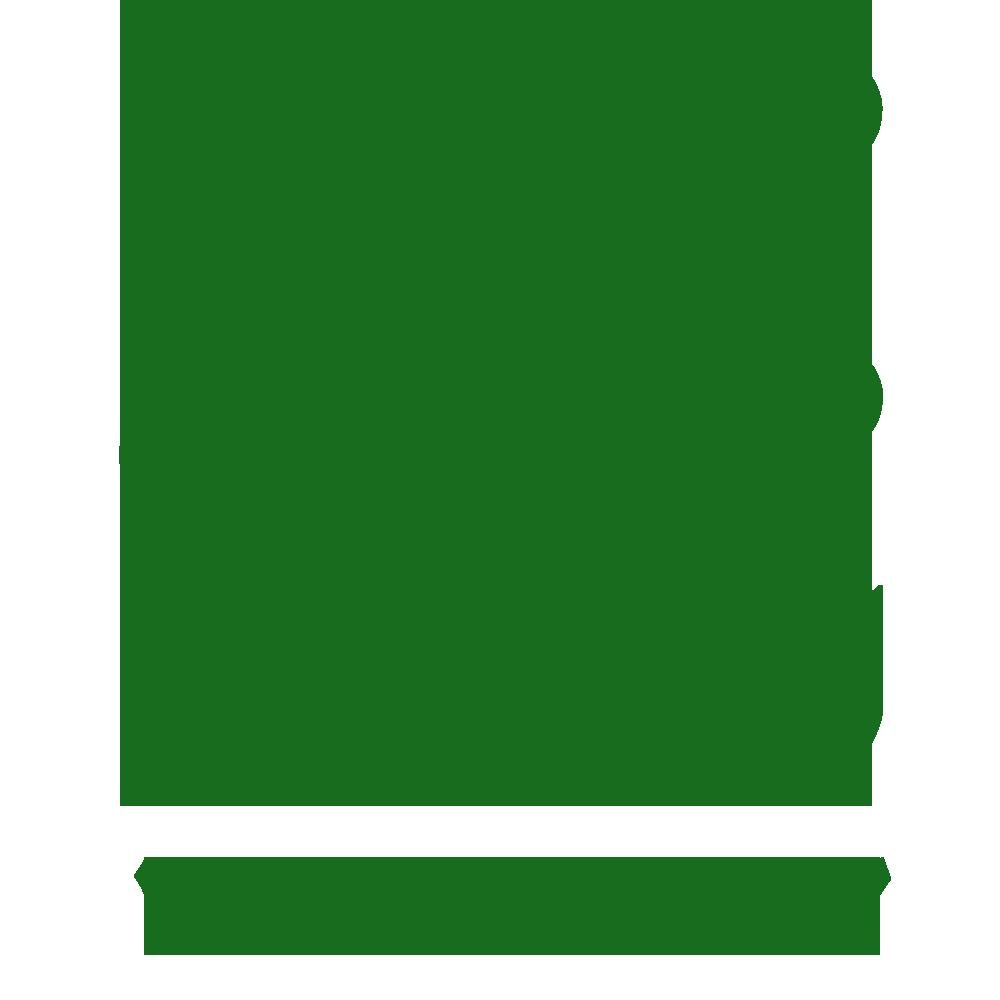 فراخوان رسمی جایزه ساختمان سال ایران 1397