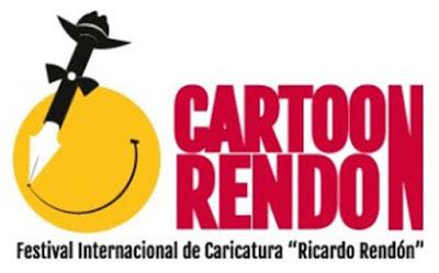 فراخوان بیست و پنجمین جشنواره بینالمللی کارتون کلمبیا
