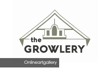 فراخوان رزیدنسی Growlery در سانفراسیسکو