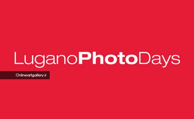 فراخوان مسابقه عکاسی LuganoPhotoDays 2019