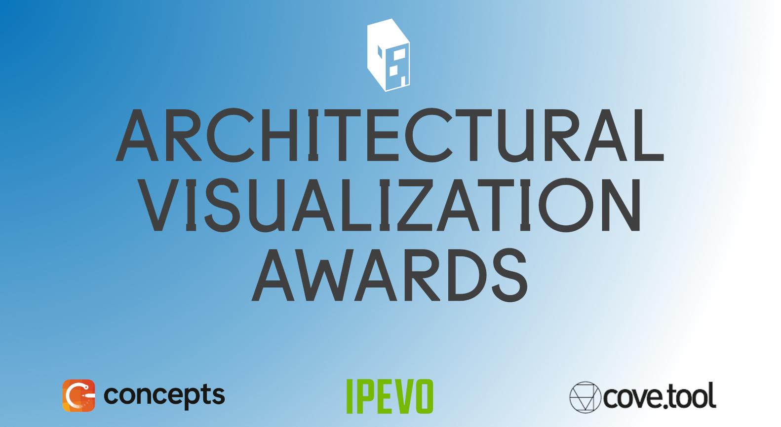 فراخوان رقابت تجسم معماری 2020 ArchDaily