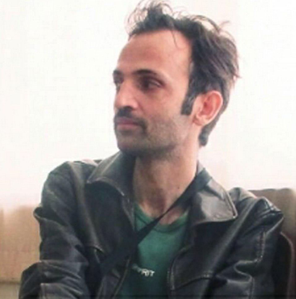 جامعه تجسمی اردبیل در غم از دست دادن هنرمند نقاش، فراهم اسداللهی، به سوگ نشست