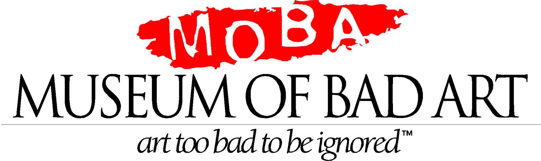 بی ارزشیِ زشتی: در دفاع از نقاشی های زشت