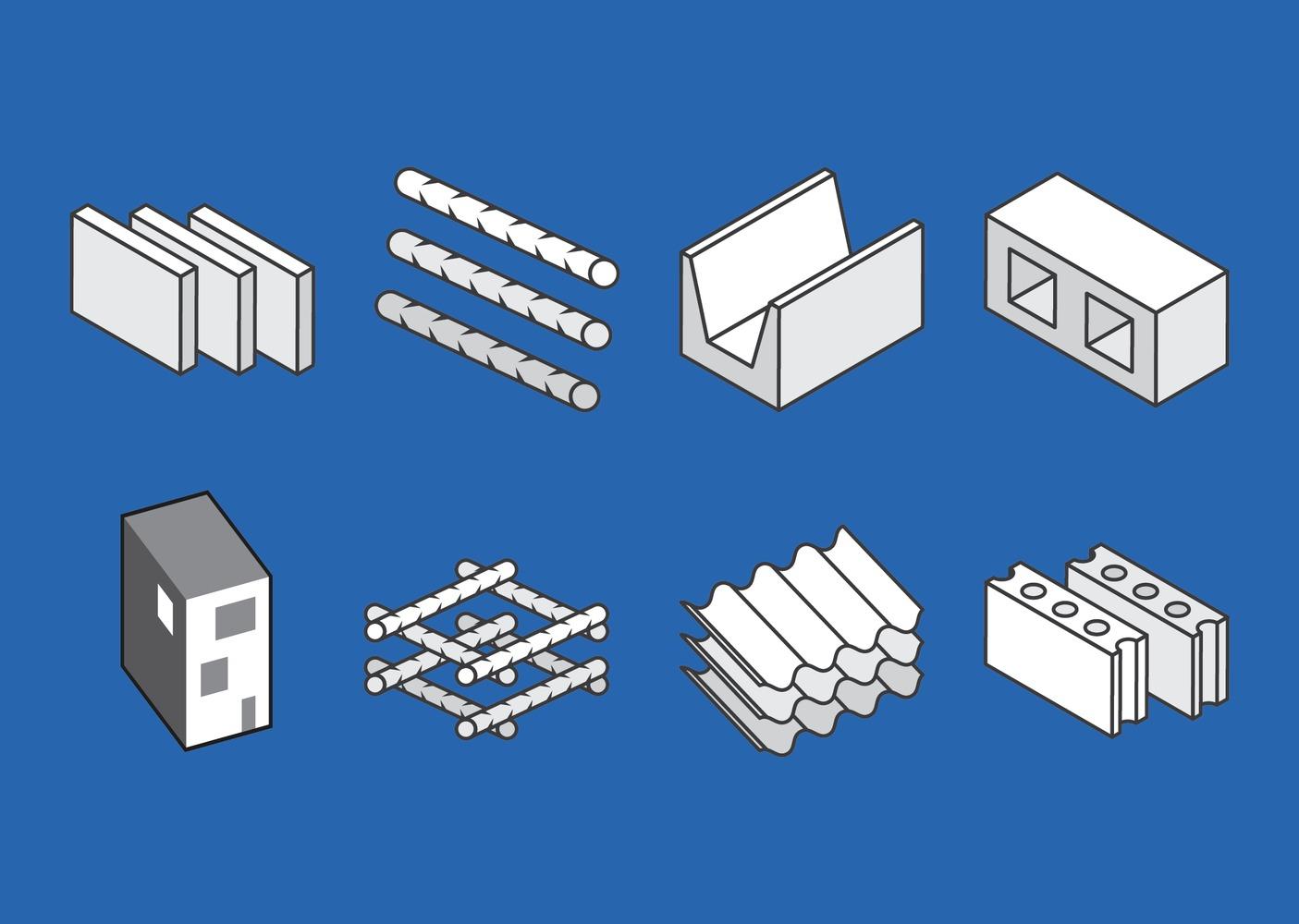 12 دوره آموزشی معماری آنلاین برای معماران و دانشجویان