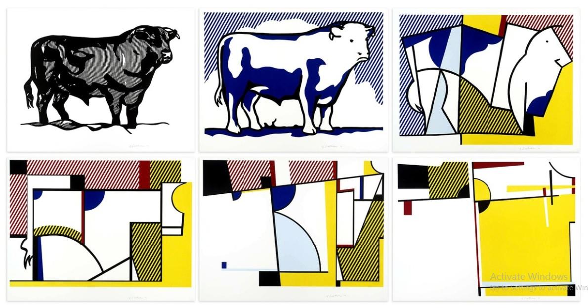 گزارش تصویری نمایشگاه گروهی چاپ در گالریMary Ryan نیویورک
