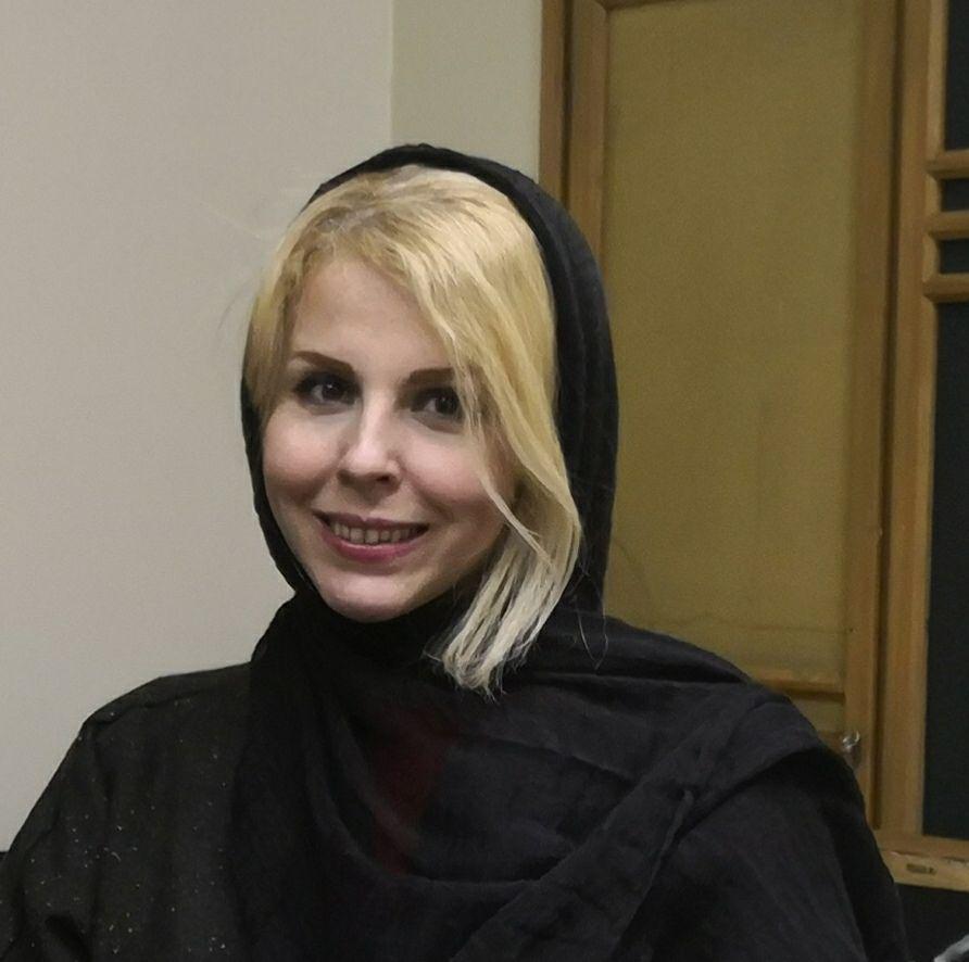 گفتگو با مسئول کارگروه نمایشگاه های انجمن هنرمندان نقاش ایران