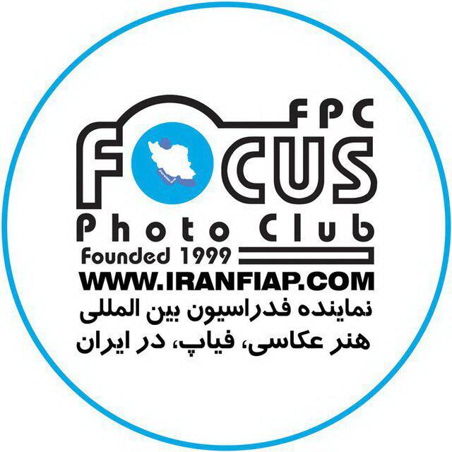 فراخوان جایزه عکاس سال 2018 فوکوس