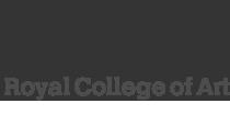 پذیرش دانشگاه Royal College of Art در لندن