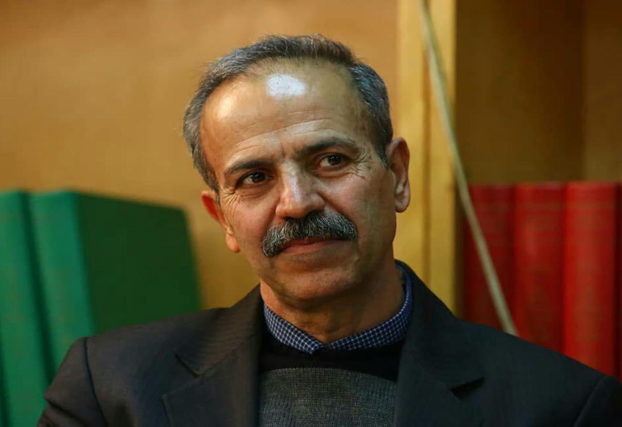 تجلیل از 5 پژوهشگر برتر در جشنواره تجسمی فجر/برگزاری پنل های تخصصی همایش