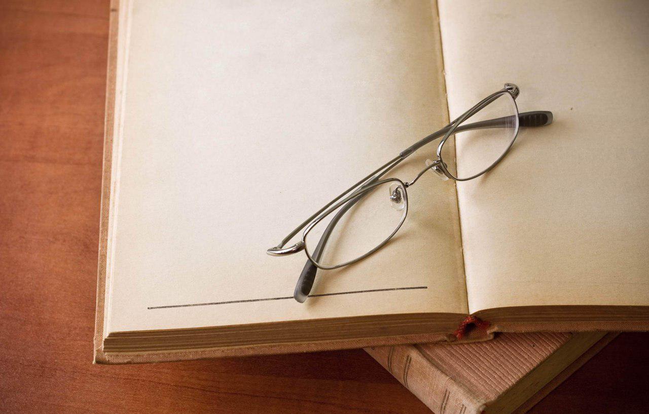 آیین نقد نویسی در هنرهای تجسمی