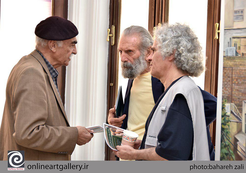 فرهنگسرای صبا میزبان نخستین جشنواره ملی ارتنگ