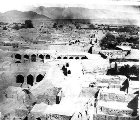 شهر تاریخی قومس بعد بیش از نیم قرن دوباره کاوش میشود
