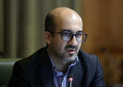 شورای شهر تهران از معماری معاصر پایتخت حفاظت میکند