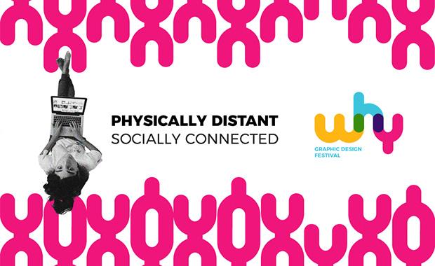 فراخوان مسابقه طراحی پوستر