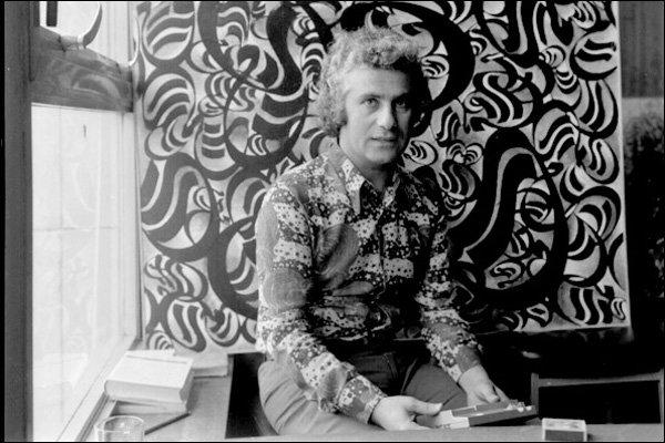 نگاهی به حضور آثار فرامرز پیل آرام در حراجی های بین المللی