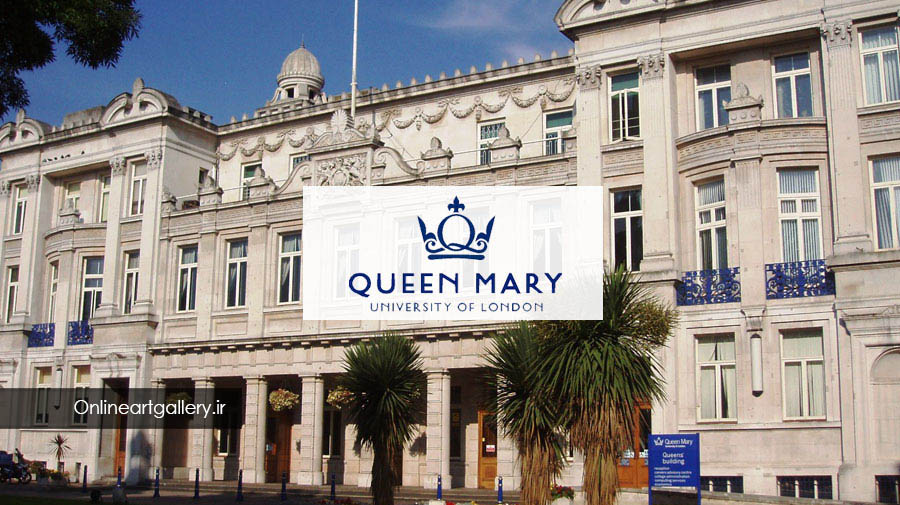 فراخوان بورسیه تحصیلی دانشگاه Queen Mary انگلستان