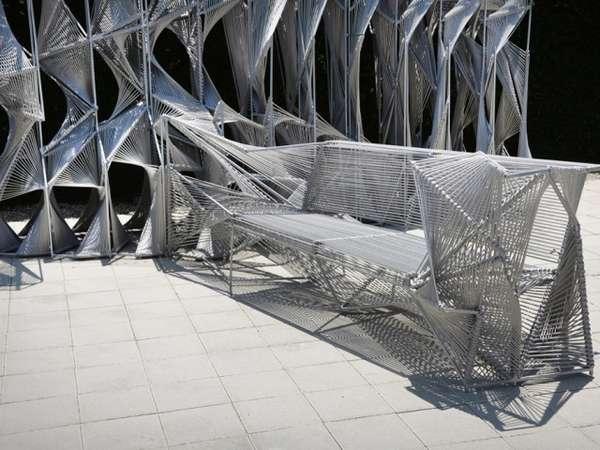 جشنواره سالانه طراحی لس آنجلس
