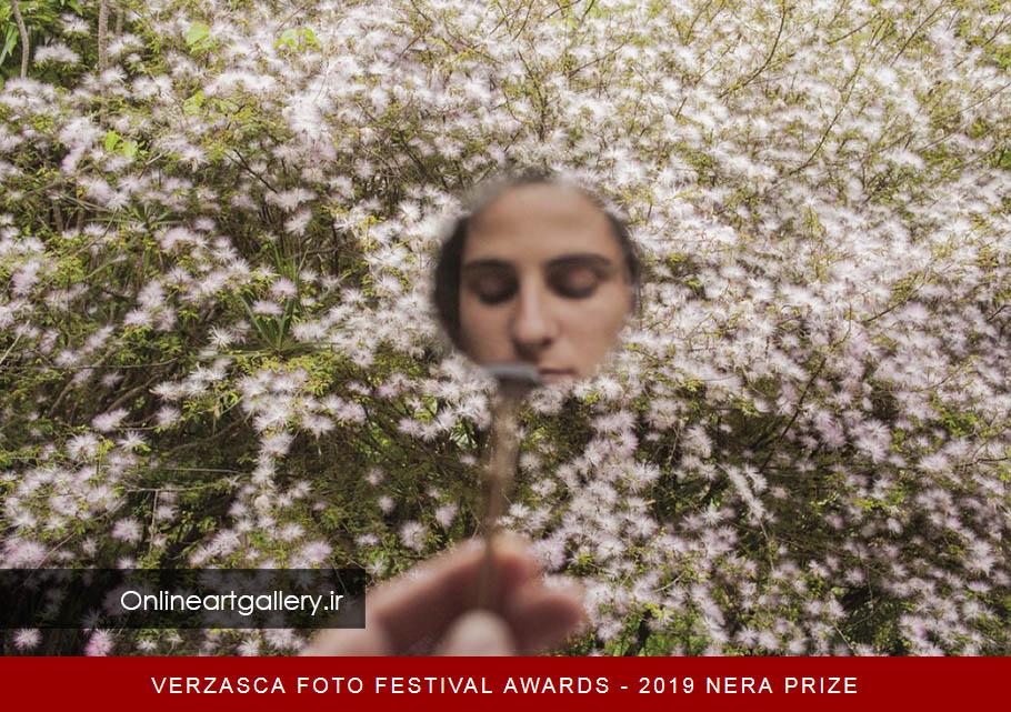 فراخوان فستیوال Verzasca Foto