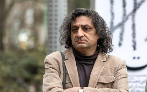 جبران خسارت هنرمندان مجسمهساز در ایام کرونا