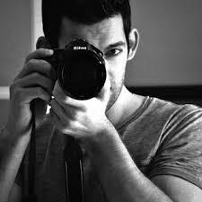 نگاهی به آثار Rob visser؛ عکاسی که بی هدف دوربین خرید