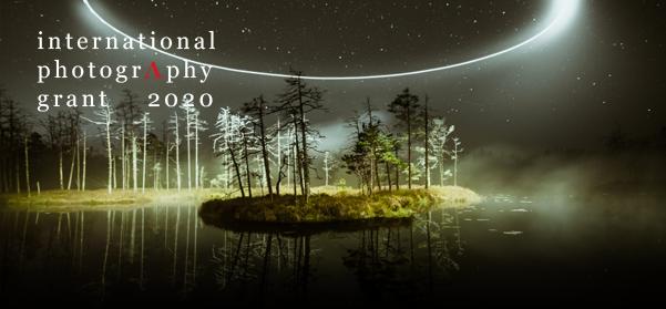 فراخوان مسابقه عکاسی IPG 2020