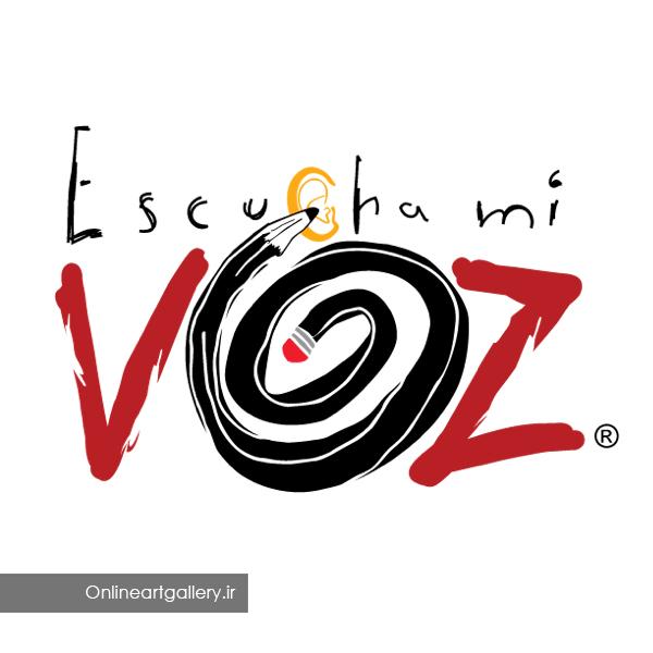 فراخوان مسابقه پوستر Escucha Mi Voz 2020